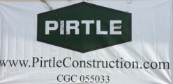 Pirtle Construction